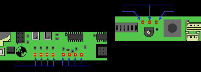 "Dennis Kuschel - ""MyCPU Compact"" :  MyCPU on a single board 0_150936_99533f7c_orig"