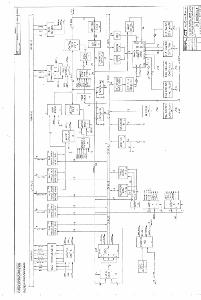 Техническая документация, описания, схемы, разное. Ч 1. - Страница 3 0_158c1a_cc27f5d4_orig