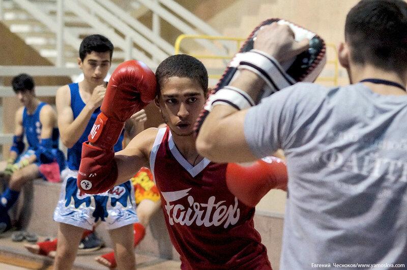 Лето. ГЦОЛИФК. Тайский бокс. 14.07.16.16..jpg