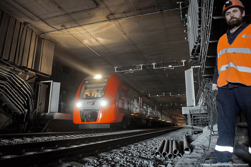00. МКЖД. Гагаринский тоннель. 07.07.16.01..jpg