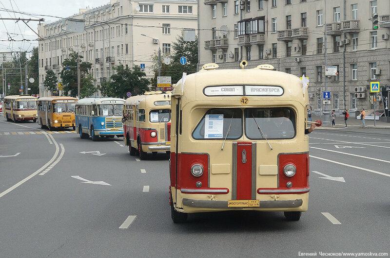 Лето. Парад автобусов. 13.08.16.14..jpg
