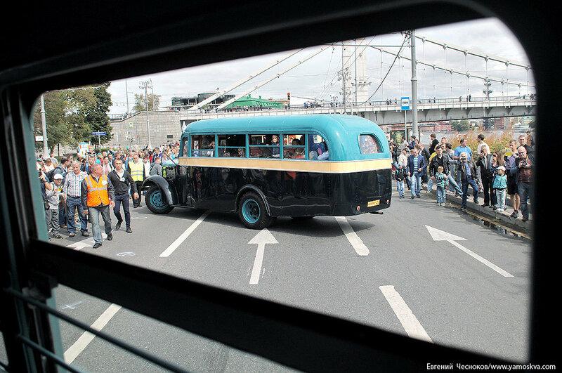 Лето. Парад автобусов. 13.08.16.24..jpg