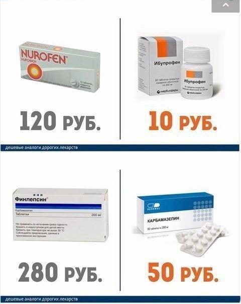 Аналоги лекарств дешевые таблетки Донецк Макеевка