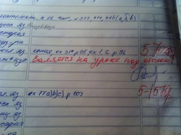 dnevnik-3.jpg