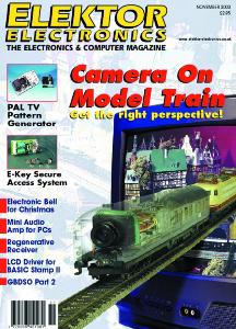 Magazine: Elektor Electronics - Страница 5 0_18f6c0_c89e7805_orig