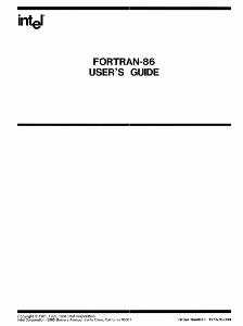 Тех. документация, описания, схемы, разное. Intel - Страница 3 0_18ff8c_b8435771_orig