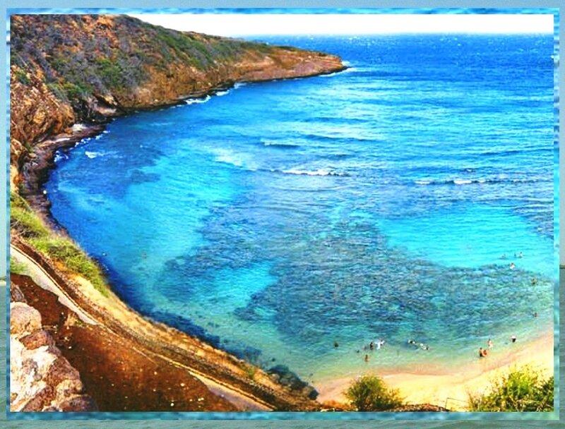 Hawaii - фото ... на островах.jpg