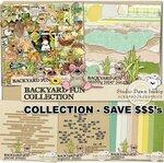 Dawn Inskip_Backyard Fun Collection.jpg