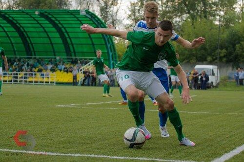 «Динамо» остается самым неудобным соперником «Орла»