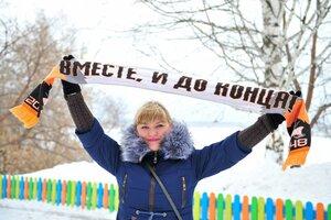 город,Нижний Тагил,спорт,Спутник,хоккей