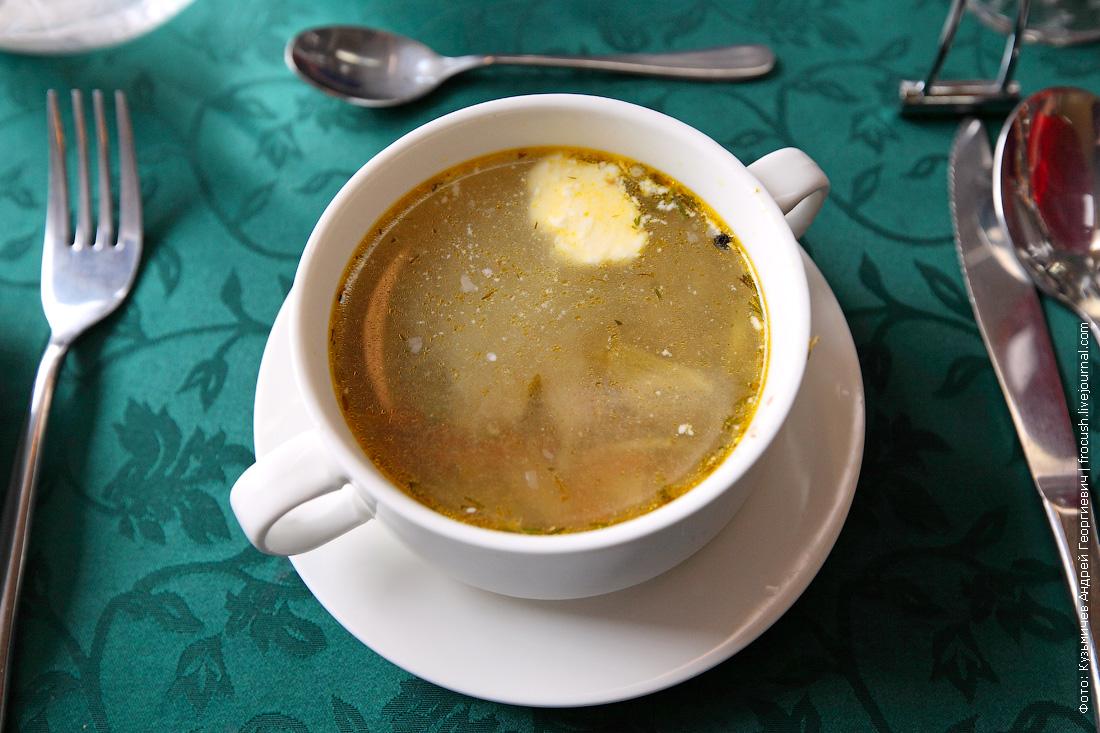 фотографии еды в ресторане теплоход дмитрий фурманов