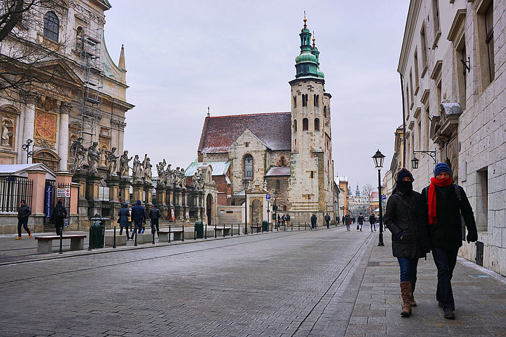 krakow bpo destination An additional aspect examined in the survey was the engagement of polish specialists and managers in professional social media it turns out that 11 per cent of them does not have a linkedin profile, which can significantly increase your changes for securing a job position.