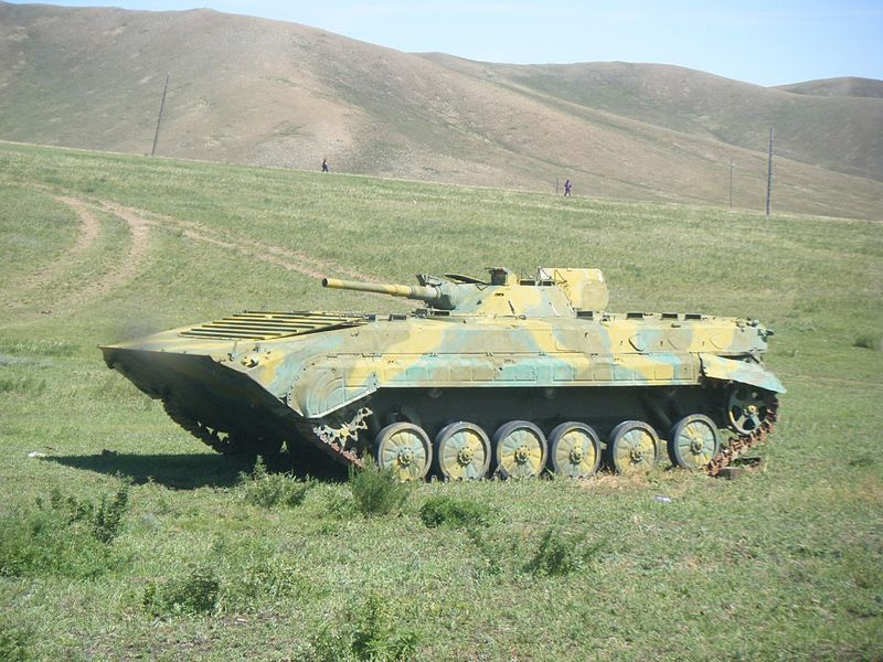 800px-Mongolian_BMP-1.jpg