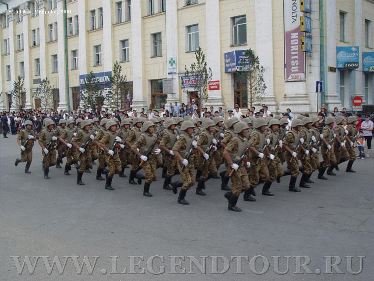 mongolian_army_6.jpg