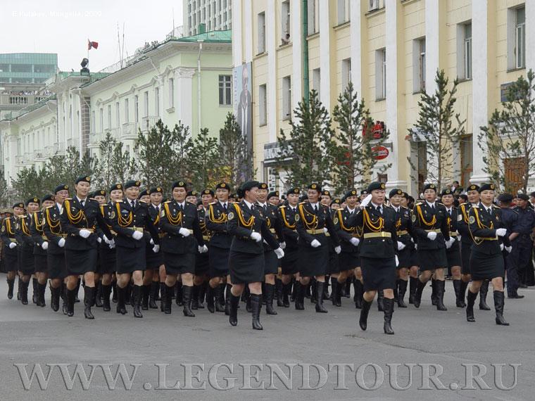mongolian_army_15.jpg