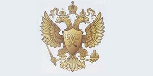 1461047520_minkomsvyas_rossii.jpg