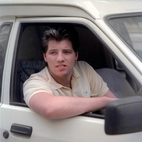 1980sdrivers-5.jpg