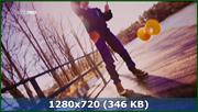 http//img-fotki.yandex.ru/get/120455/170664692.ef/0_177ca8_44bea4a_orig.png