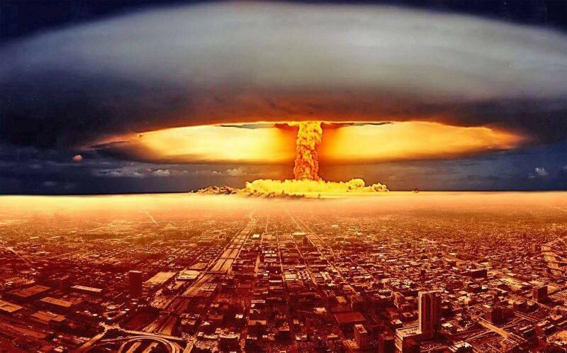 взрыв.jpg