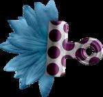 tk-zirconia--blueclippedflower.png