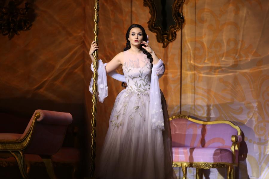 traviata_peretiatko.jpg