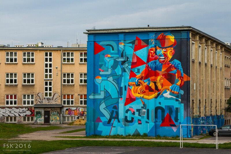 graffity-10.jpg