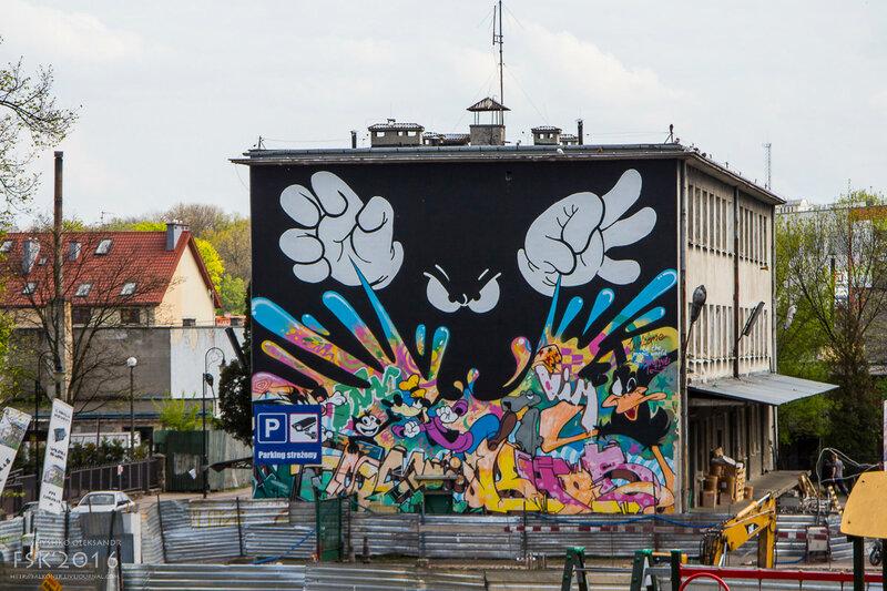 graffity-14.jpg