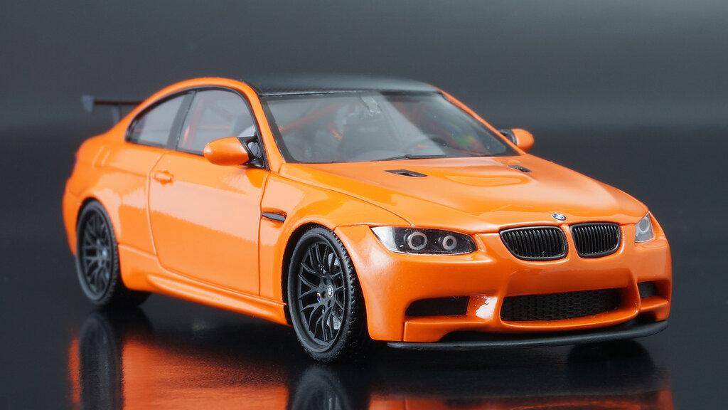 BMW_M3_GTS_02.jpg