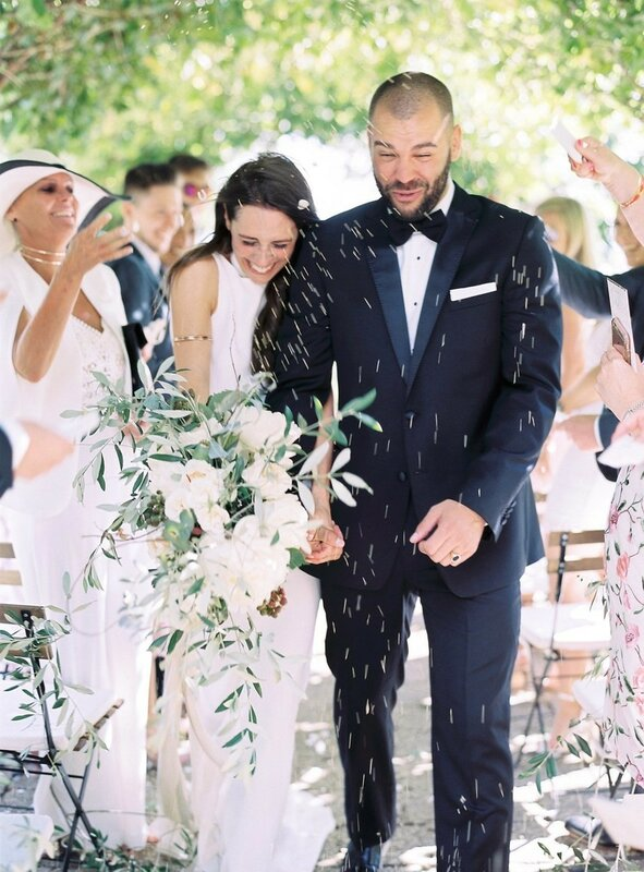0 17c85e 6cce4739 XL - Свадьба зимой в 20 экспресс-советах для молодоженов