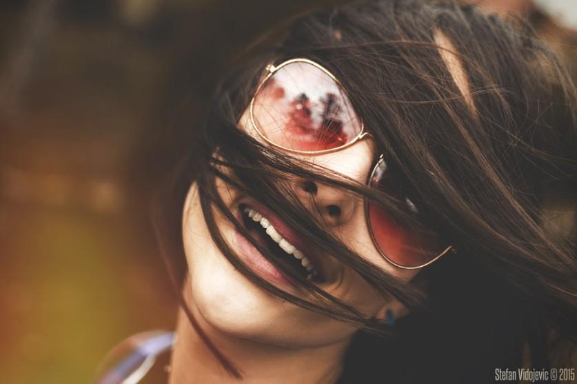Счастье. Автор фото: Штефан Видойевич