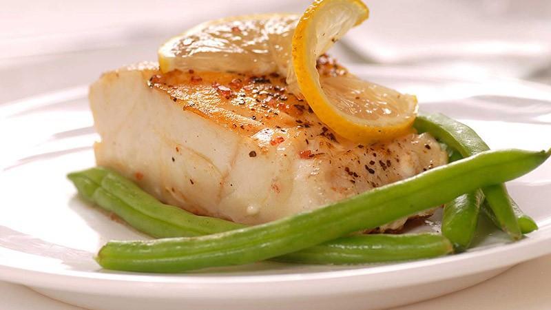 Запекаем рыбное филе Чтобы приготовить рыбное филе в микроволновке, необходимо прежде обязательно об