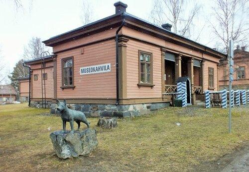 7_Музей Миккели (1).JPG