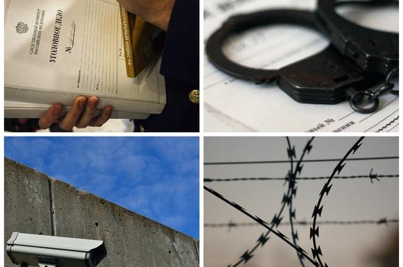 В столицеРФ арестовали подозреваемых впохищении юного человека