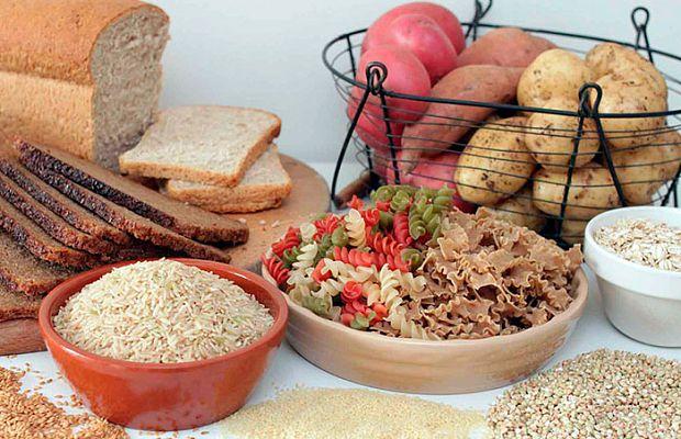 Ученые приписали хлебу «шестой вкус»