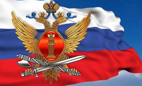 ВПерми завзятки осудили полковника ГУФСИН