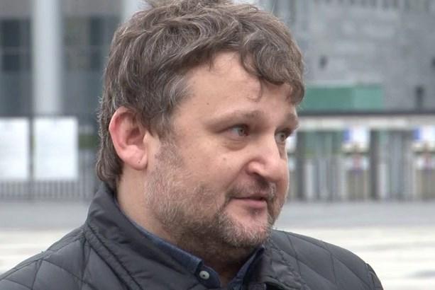 Шевченко хочет победы: это единственный приемлемый результат для государства Украины