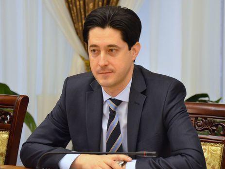 Апелляционный суд оставил под арестом автомобиль Касько