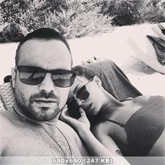 http://img-fotki.yandex.ru/get/120455/348887906.cf/0_161299_ab100f32_orig.jpg