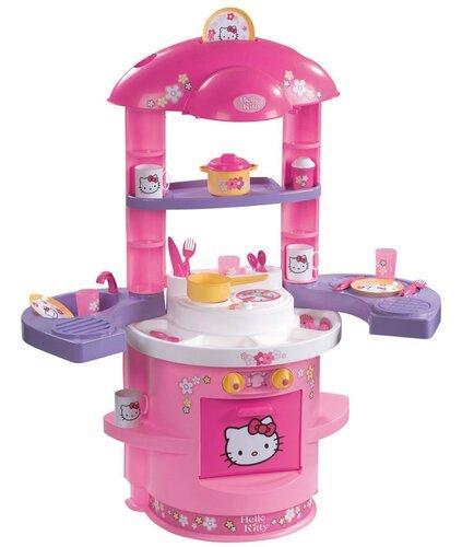 Моя первая игрушечная кухня Hello Kitty 24078.jpg