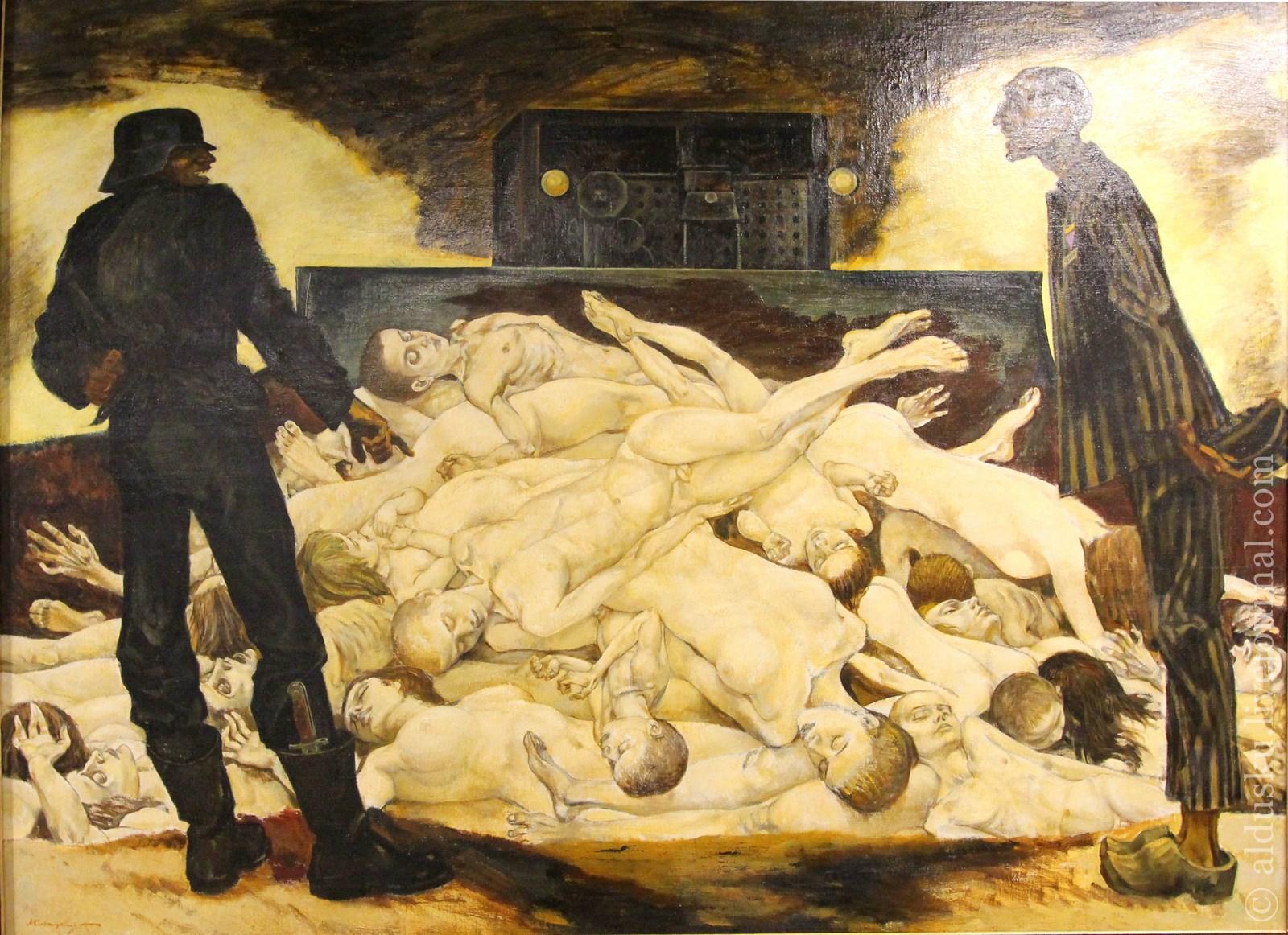 «ЛЕТНИЙ ТЕАТР» (1975)