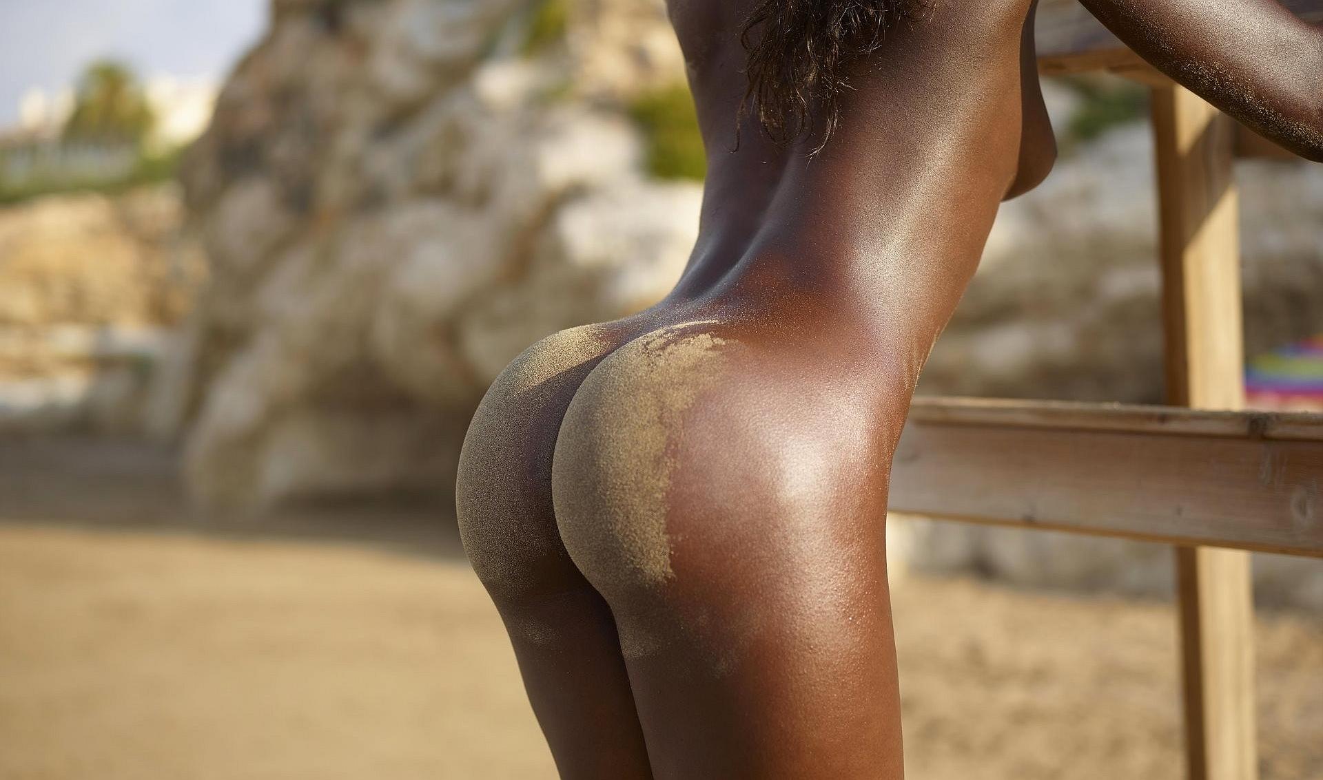 Ebony porn women ass pictures
