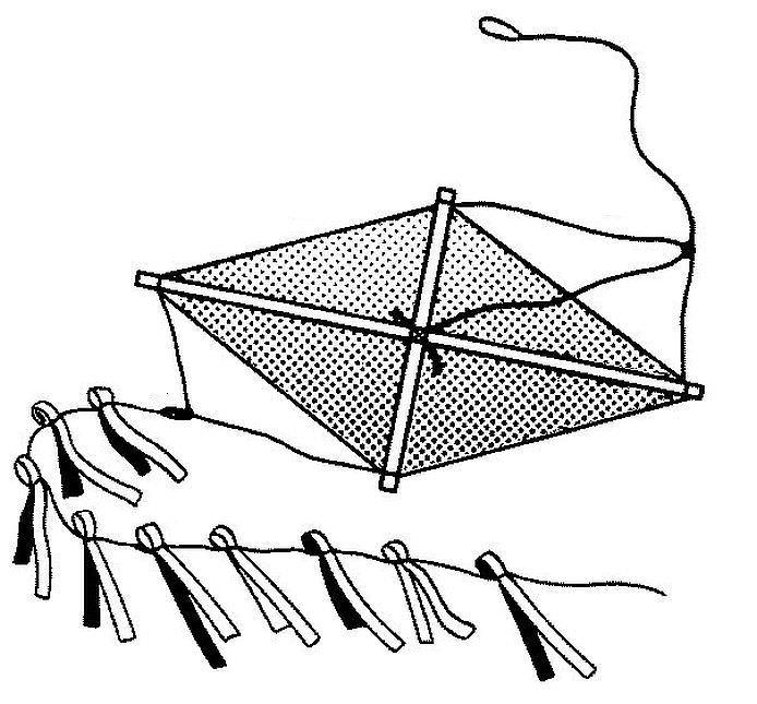 Вышивка крестом с пчелками 935