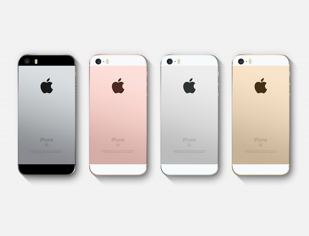 apple, ios, iphone, mobile, phone, se, smartphone, special edition