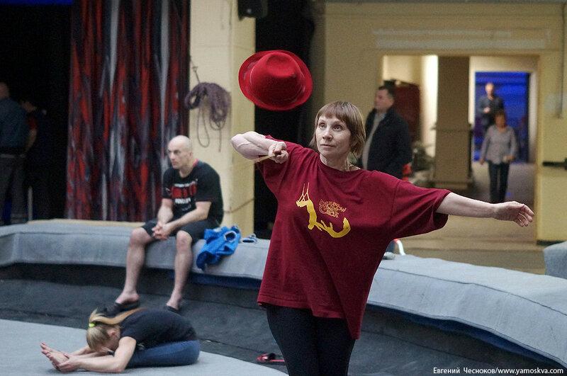Весна. Большой Московский цирк. 29.03.16.09..jpg