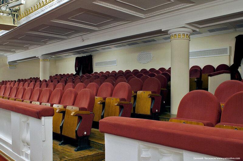 11. Театр Пушкина. зал. 07.02.17.06..jpg