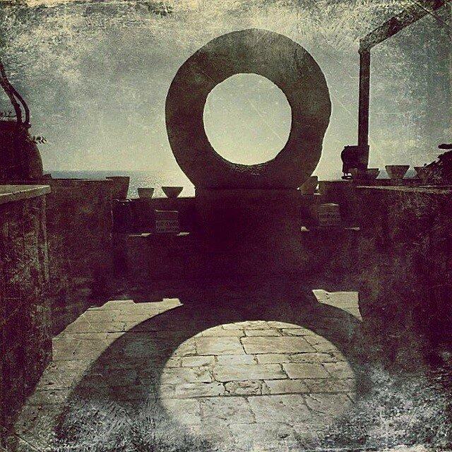 Музей Иланы Goor в Яффо