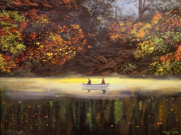 Moonlight-canoeing-Connie-Tom.jpg