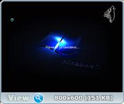 Windows 7 SP1 ПрофессиональнаяKottoSOFT [v.60] (32bit) [2016]