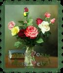Эти розы для тебя.png