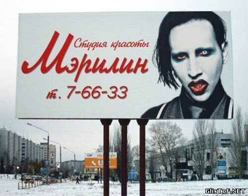 https://img-fotki.yandex.ru/get/120455/54584356.6/0_1ea480_2e63a4f_L.jpg
